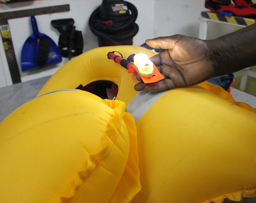 Our Services – Marine Consultants Limited