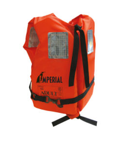199-RT-Basic-Offshore-PFD