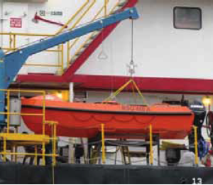 NED-DECK Rescue Boat Slewing-prod-img-2