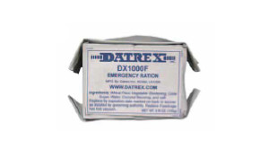 DATREX-Aviation-Ration