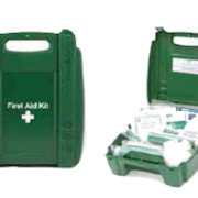 First-Aid-Kit-1022966