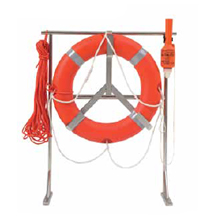 Lifebuoy-Package-a